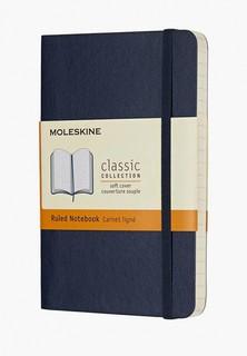 Блокнот Moleskine
