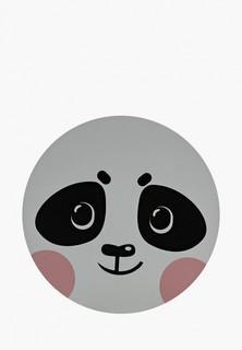 Спонж для макияжа SNP ANIMAL PANDA, 12 гр
