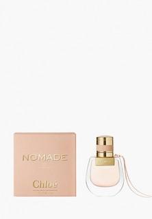 Парфюмерная вода Chloe Chloé Nomade, цветочная шипровая, 30 мл