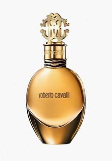 "Парфюмерная вода Roberto Cavalli ""Roberto Cavalli"", 30 мл"