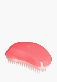 Расческа Tangle Teezer The Original Coral
