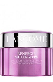 Дневной крем для лица Renergie Lancome