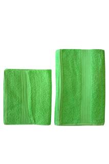 Комплект полотенец, 2 шт BegAl