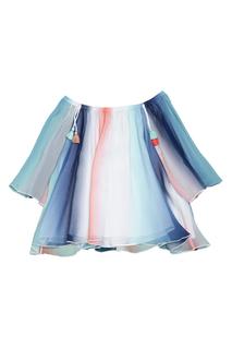 Блузка Chloe Chloé