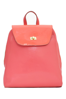 Сумка-рюкзак SARA BURGLAR