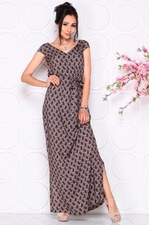 c6df33d5c9e Разноцветные женские длинные платья – купить длинное платье в ...