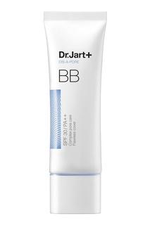 BB крем сужающий поры Dis-A-Pore Beauty Balm SPF30, 40 ml Dr.Jart+