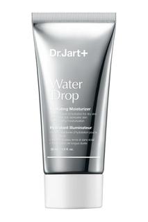 Средство глубокого увлажнения Whitening Water Drop Basic, 100 ml Dr.Jart+