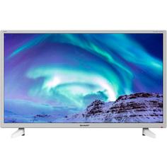 Категория: Телевизоры 32 дюйма Sharp