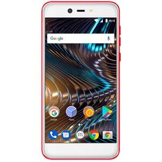 Смартфон BQ mobile