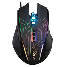 Игровая мышь A4Tech