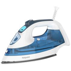 Утюг Hotpoint-Ariston SI C40 DLBL H
