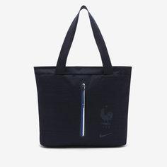 Футбольная сумка-тоут FFF Stadium Nike