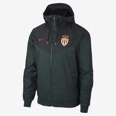 Мужская куртка A.S. Monaco FC Windrunner Nike