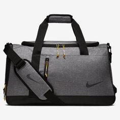 Сумка-дафл для гольфа Nike Sport