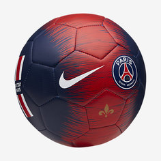 Футбольный мяч Paris Saint-Germain Prestige Nike