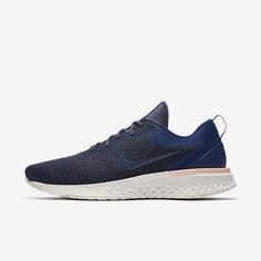 Мужские беговые кроссовки Nike Odyssey React
