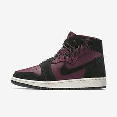 Женские кроссовки Air Jordan 1 Rebel XX Nike