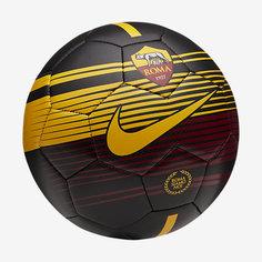 Футбольный мяч A.S. Roma Prestige Nike
