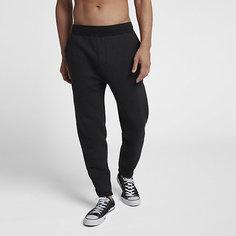 Мужские джоггеры Hurley Hollowknit Nike