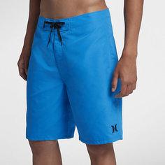 Мужские бордшорты Hurley One And Only 54 см Nike