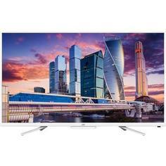 LED Телевизор JVC LT-32M555W