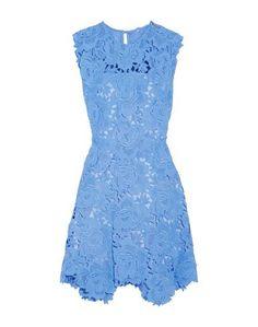 Короткое платье Catherine Deane