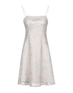 Платье до колена Yumi