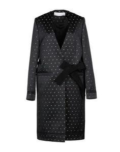 Легкое пальто Victoria Victoria Beckham