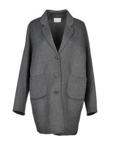 Пальто Bella Jones