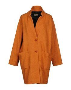 Пальто HIP &; Fresh