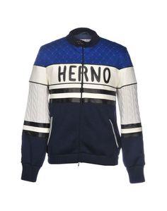 Пуховик Herno
