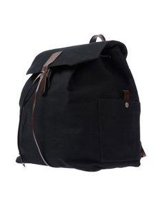 Рюкзаки и сумки на пояс Golden Goose