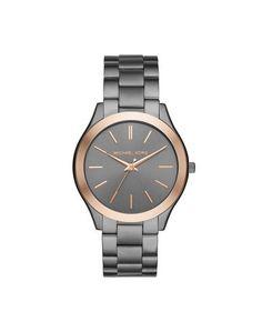 Категория: Мужские кварцевые часы Michael Kors