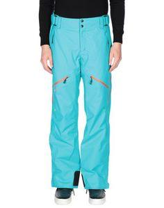 Лыжные брюки Phenix