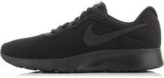 Кроссовки женские Nike Tanjun, размер 40