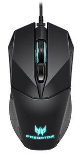 Клавиатуры и мыши Acer