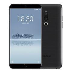 Смартфон MEIZU 15 64Gb, черный