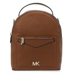 Рюкзак MICHAEL KORS 30T8GEVB5L светло-коричневый