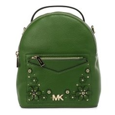 Рюкзак MICHAEL KORS 30T8GEVB5Y зеленый