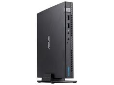 Настольный компьютер ASUS E520-B040M Black 90MS0151-M00400 (Intel Core i3-7100T 3.4 GHz/4096Mb/500Gb/Intel HD Graphics 630/Wi-Fi/No OS)
