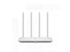 Wi-Fi роутер Xiaomi Mi Wi-Fi 4 White