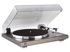 Проигрыватель виниловых дисков Dual CS550