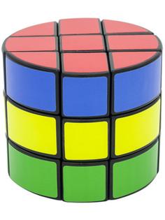 Кубик Рубика СмеХторг Куб Цилиндрический