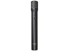 Микрофон Tascam TM-60