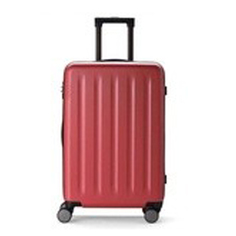 Чемодан Xiaomi Mi Trolley 90 Points 28 Red