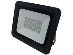 Прожектор LC 4631140032680