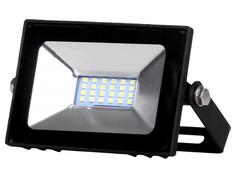 Прожектор LC 4631139708039