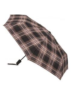 Зонт Derby 744168 P1 Multicolor