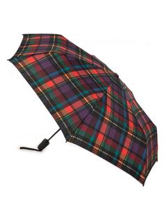 Зонт Derby 744168 P5 Black-Grey
